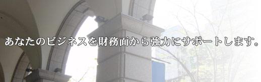 創業融資 日本政策金融公庫