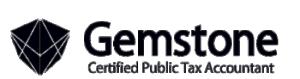 Gemstone税理士法人